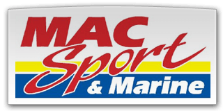 Welcome to MAC Sport and Marine, Superior's Marine and Powersports Dealer!