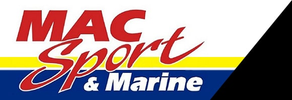 Mac Sport & Marine is located in Superior, WA 54880