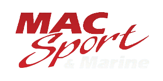 Mac Sport & Marine is located in Superior, WI 54880