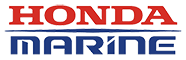 Honda Marine is available at Mac Sport and Marine